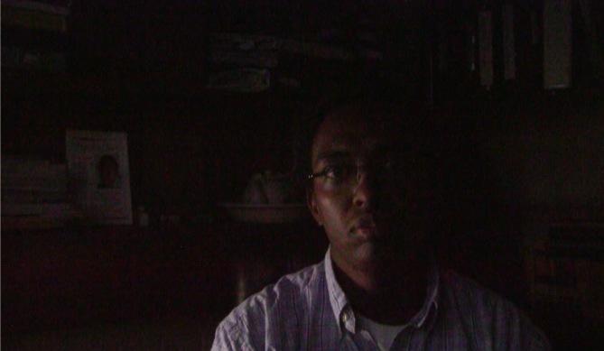 Screen Shot 2012-12-02 at 3.52.45 PM