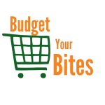 budget your bites